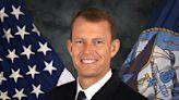 美海軍情報官傳低調來台 料涉敏感議題