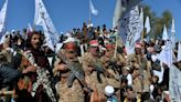 Taliban maintain ties to Al-Qaeda affiliate: Pentagon