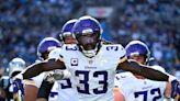 NFL 'Noles Week 6: Dalvin Cook returns to power Vikings to win