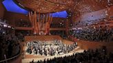 L.A. Phil's 100th birthday bash: Your quarantine must-watch of the day