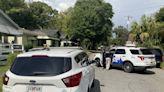 Woman shot, Savannah Police investigate