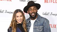 Stephen 'tWitch' Boss & Allison Holker Explain White Privilege Without Saying A Word
