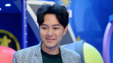 蕭正楠被列緊密接觸者 TVB台慶205名藝員須檢測