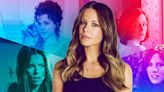 7 Best Underrated Kate Beckinsale Movies