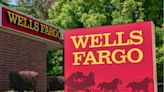 Wells Fargo Taps New SMB Banking Chief