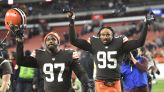 Week 7 Sunday AFC games of interest for Browns fans
