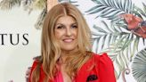 Why Connie Britton Doesn't See a 'Friday Night Lights' Reboot Happening (Exclusive)