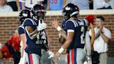 How to watch Ole Miss vs. Tulane University football on live stream, TV plus game time