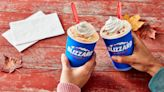 Miracle Treat Day: Buy a Dairy Queen Blizzard today, help Driscoll Children's Hospital