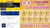 新版「藝FUN券」來了!4/16登場「文博會」最高一次省350元,實體、線上都可用