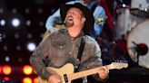 Does Kansas City's mask mandate affect the Garth Brooks concert? Here's what we know