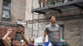 How In the Heights went from a student musical to one of the summer's biggest movies