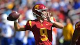 USC vs. Washington State odds and prediction for NCAA Week 3 game