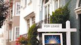 蒙郡新法惹議 房屋不安全房東要幫租客付搬家費