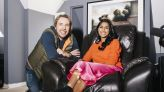 Dax Shepard's 'Armchair Expert' Podcast Moves To Spotify