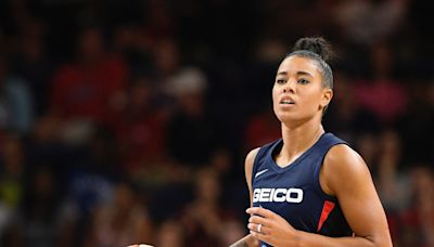 A new women's basketball league is set to complement the WNBA and keep top pro talent in the US
