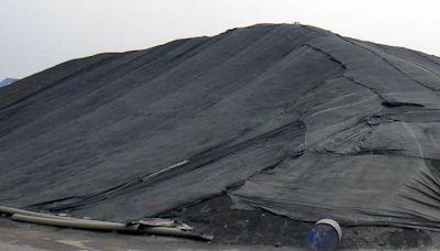 澳洲礦商缺工嚴重 砸重金搶人才 - 工商時報