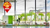 7月25日疫情懶人卡/台北市立美術館16日有確診足跡 25日緊急閉館清消