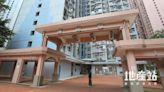 將軍澳廣明苑綠表價390萬易手 呎價9028元 - 香港經濟日報 - 地產站 - 二手住宅 - 私樓成交