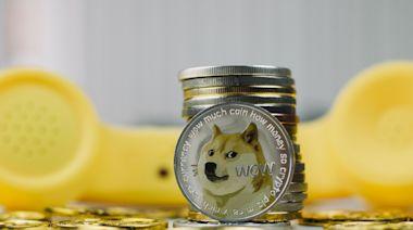 狗狗幣是什麼?半年漲幅超過20000% 到底紅什麼?