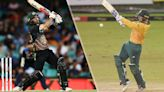 Australia vs South Africa live stream — how to watch the T20 World Cup tie live