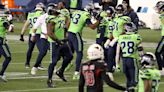 Thursday Night Football: No last-minute magic for Cardinals as Seahawks hold on 28-21