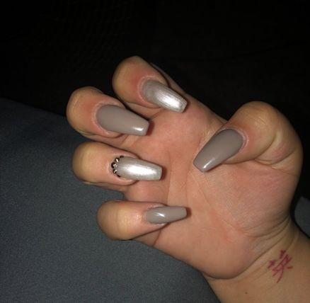 Hanna S Nails Spa East Haven Yahoo Local Search Results