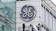 UBS cuts price target on Tesla, Goldman optimistic about GE