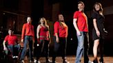 Glee is leaving Netflix — here's where you can watch the series online