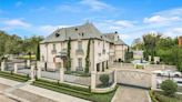 $16 million mansion for sale near New Orleans, but act fast. Beyoncé had her eye on it