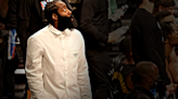 Nets Updated James Harden's Status For Game 5: Report | FOX Sports Radio