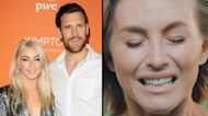 Julianne Hough and Brooks Laich Are Working on a 'Full Reconciliation,' Source Says