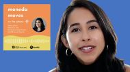Latina launches platform to highlight the Latino influence in the world of business