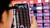 Q4台股 法人:傳產優於電子 - 自由財經
