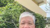 興大名譽教授鄭政峯 探討中草藥防疫 - A12 企業服務 - 20211016 - 工商時報