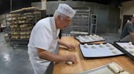 "DiCamillo Bakery in Niagara Falls celebrates 101 years as the ""neighborhood bakery"""