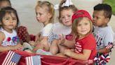 華爾街日報》留給孩子的遺產,最好在什麼時候給他們?-風傳媒