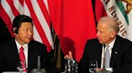 U.S., China Want to Avoid Accidental Confrontation: Control Risks