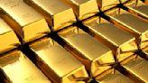 Intraday market analysis: Gold awaits catalyst breakout