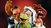 The Original 'Muppet Show' Is Back, and We Are Frankly Delirious