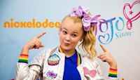 JoJo Siwa Video Chats With Ciara And Russell Wilson's Daughter For Her Birthday