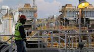 Pre-Covid Oil Demand Won't Return Before 2022: Nigeria's NNPC