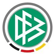 German Football Association
