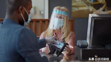 信用卡逾期總欠款超5萬,真的會被起訴嗎?