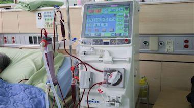 獨/「管不住嘴」小心終身洗腎 腎臟科醫師揭5大地雷