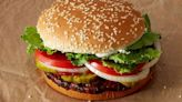 Secret fast food recipes you can make at home