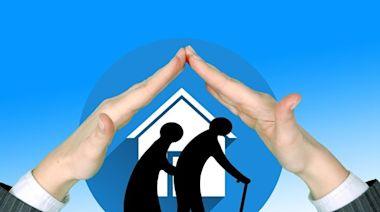 退休族買房黃金三角「醫療、休閒、社交圈」 網推最佳地點名單