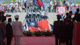 【專欄】「台灣地位未定」與建國理論的其他問題