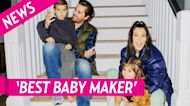 Kourtney Kardashian and Travis Barker Are Officially Dating: He's 'Smitten'