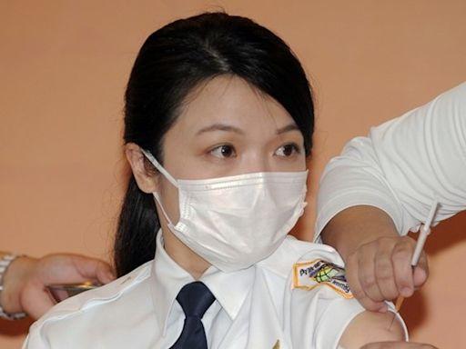 【台灣疫情】美國據報協調對台供應疫苗 台股曾勁彈750點 - 香港經濟日報 - 中國頻道 - 國情動向